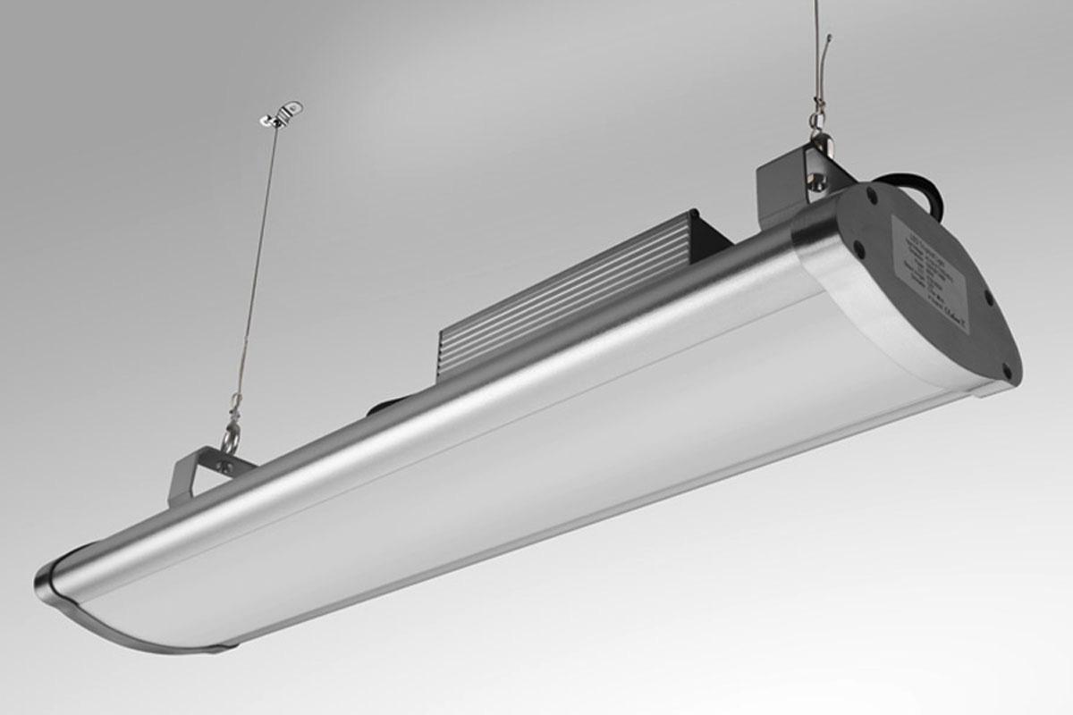 Auszug unserer LED Produkte